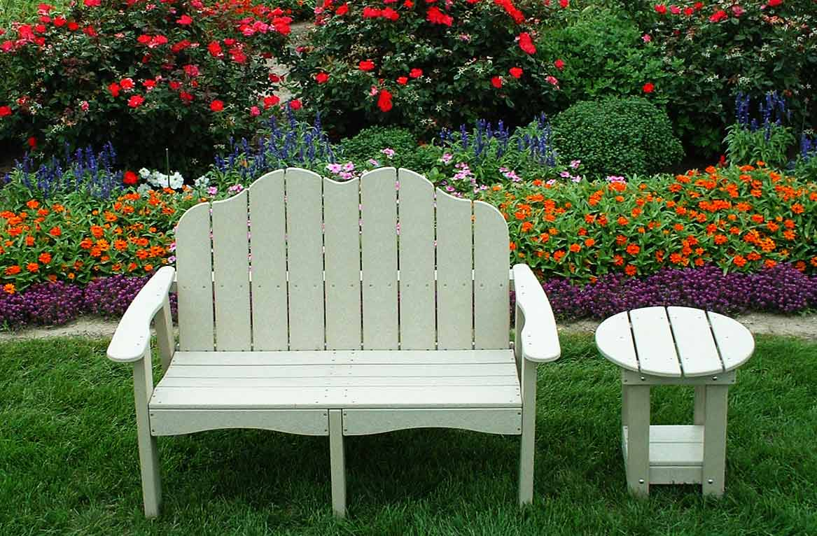 Tailwind Furniture Benches and Seating