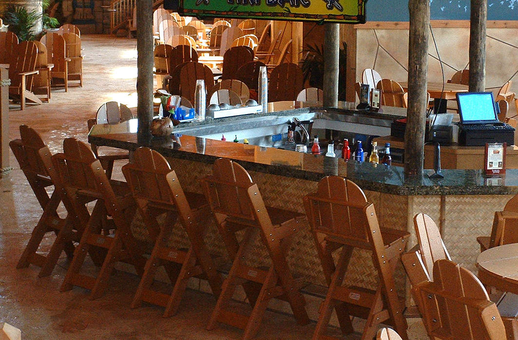 Tailwind Furniture Pub and Bar Furniture
